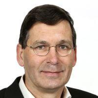 Egbert Klop