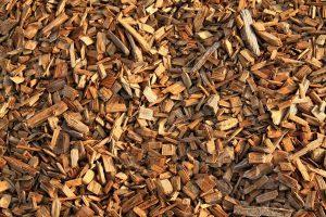 hout wkk